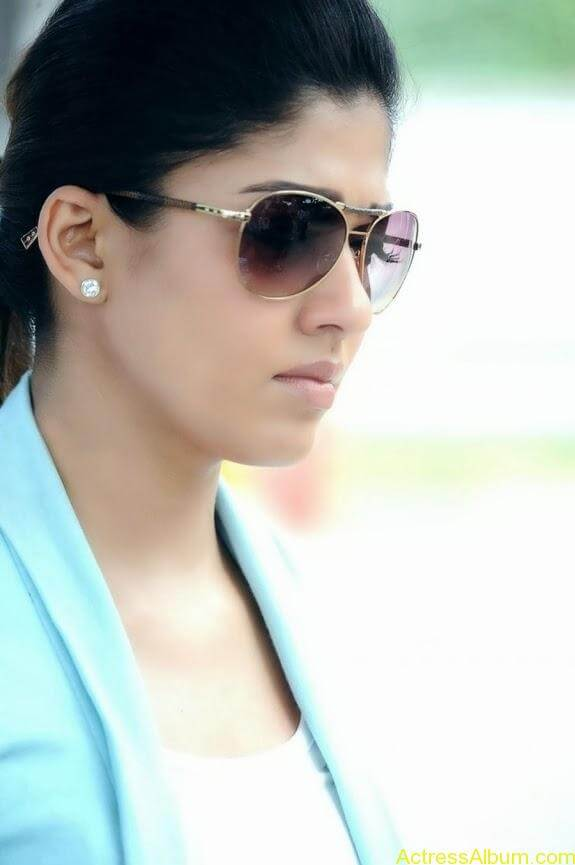 Actress nayanthara photos (4)