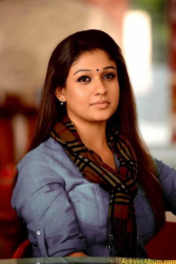 Actress nayanthara photos (6)