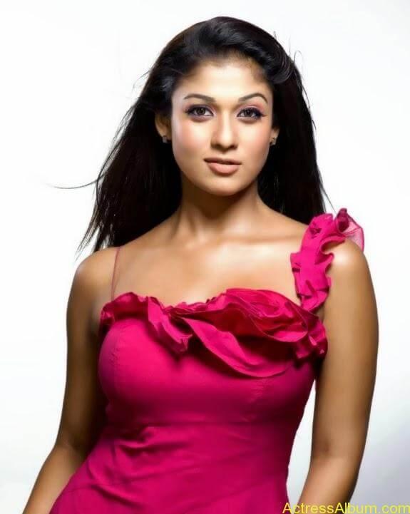 Actress nayanthara photos (7)