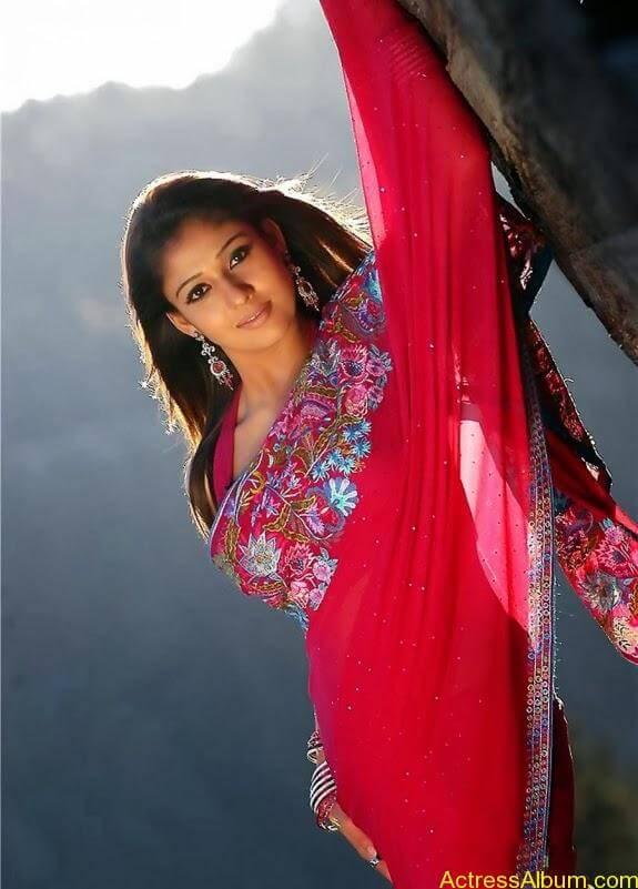 Actress nayanthara photos (8)