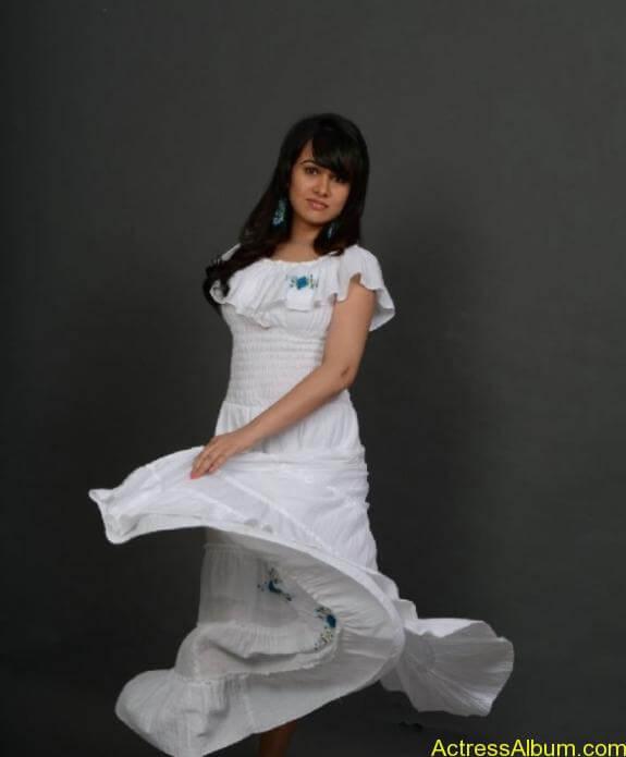 actress nisha kothari photos (11)