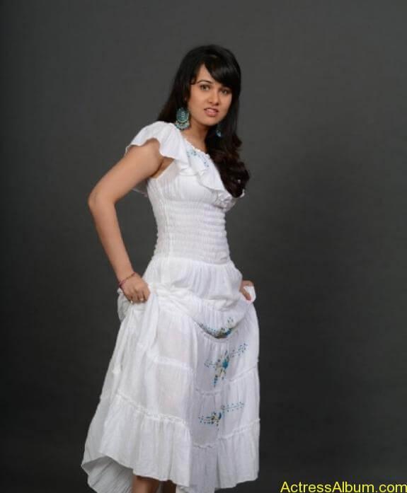 actress nisha kothari photos (7)