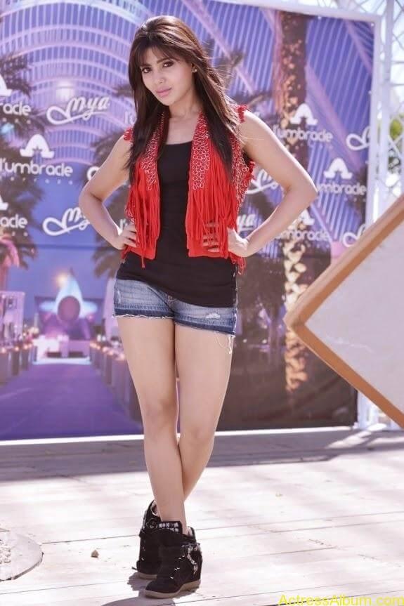 Actress samantha latest hot photos (10)