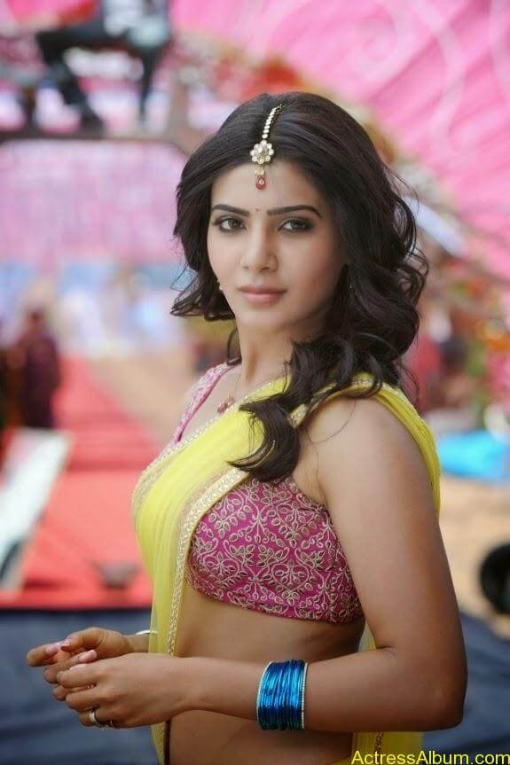 Actress samantha latest hot photos (11)