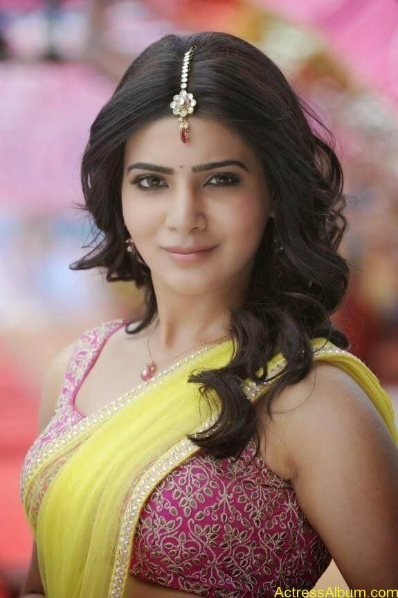 Actress samantha latest hot photos (12)