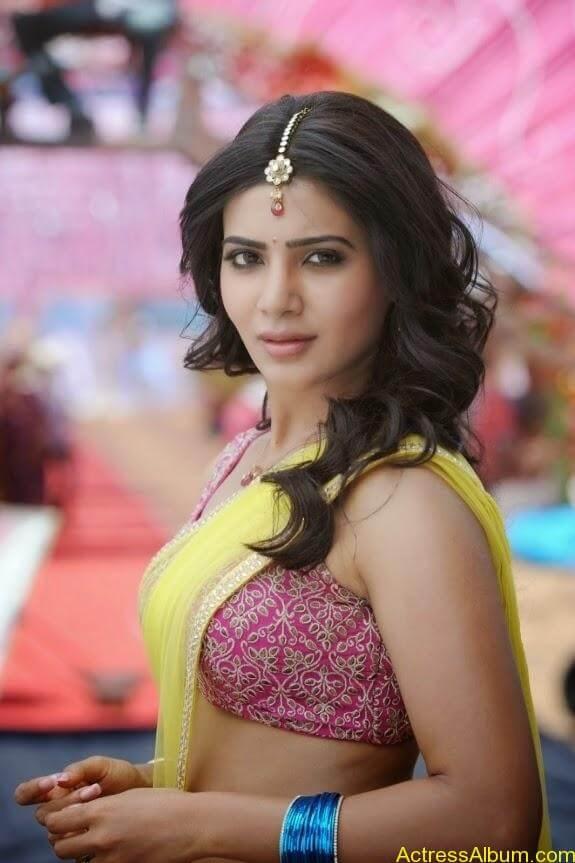 Actress samantha latest hot photos (13)