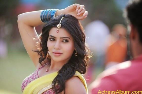 Actress samantha latest hot photos (14)