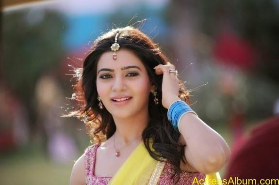 Actress samantha latest hot photos (15)