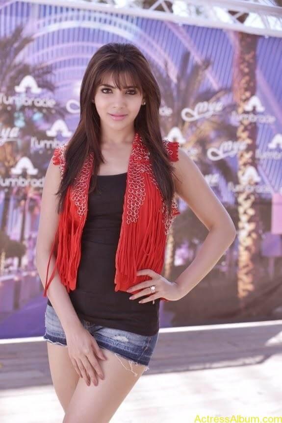 Actress samantha latest hot photos (8)