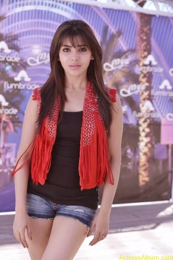 Actress samantha latest hot photos (9)