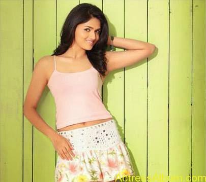 Actress Sunaina latest photos (8)