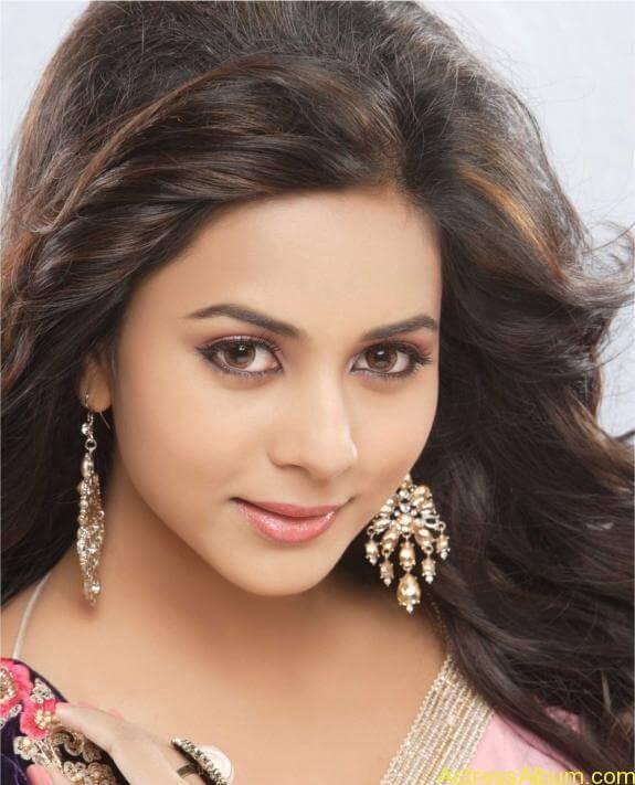 actress suza kumar hot photos (7)