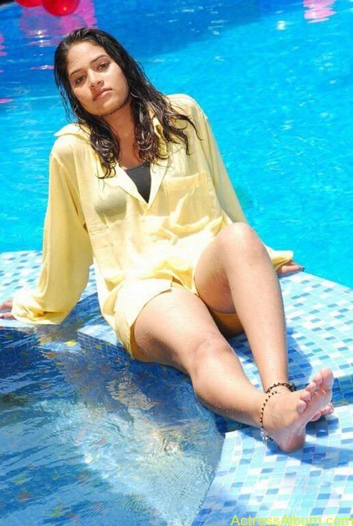 My favorite desi girl - 1 5