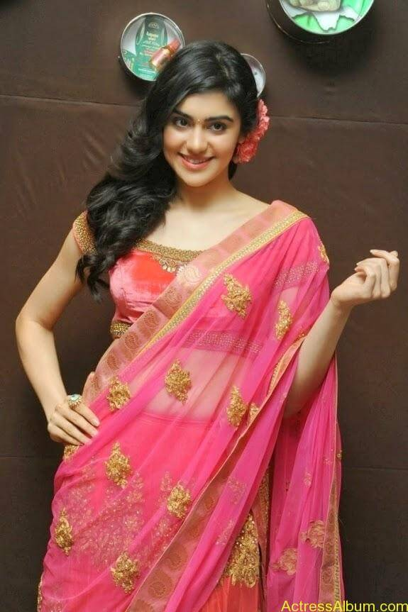 Adah sharma latest new hot photos stills (8)