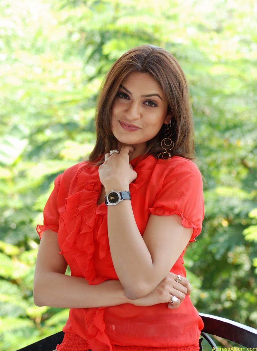 Aditi Agarwal Spicy stills (1)
