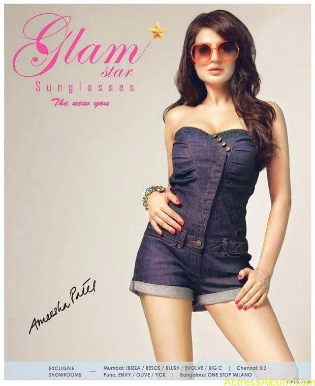 Amisha-Patel-Latest-Hot-Photo-Shoot (11)