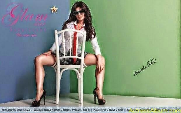 Amisha-Patel-Latest-Hot-Photo-Shoot (13)