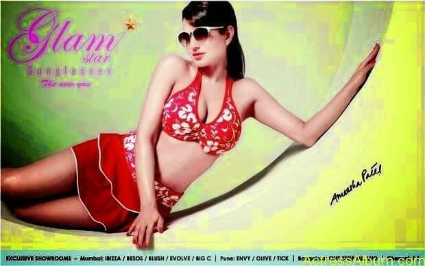 Amisha-Patel-Latest-Hot-Photo-Shoot (14)