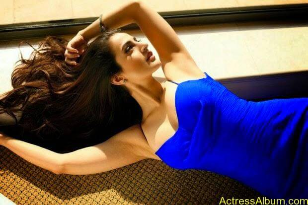 Amisha-Patel-Latest-Hot-Photo-Shoot (5)