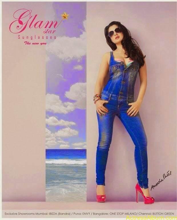 Amisha-Patel-Latest-Hot-Photo-Shoot (7)