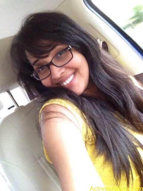 Anchor Anasuya Bharadwaj's Hot Images 10