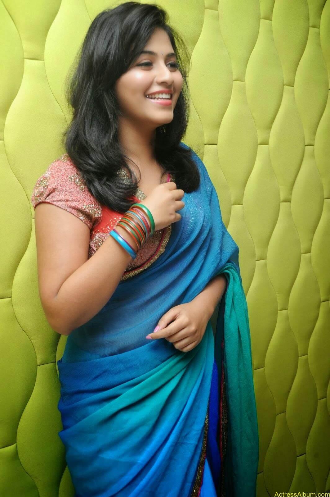 Anjali hot photos at masala movie (10)