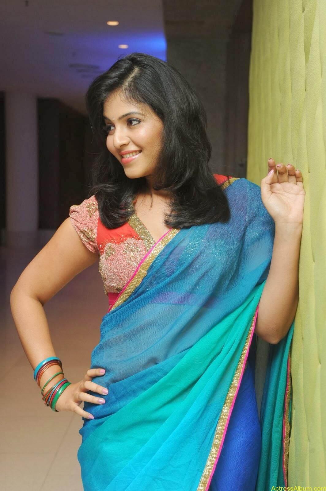 Anjali hot photos at masala movie (2)