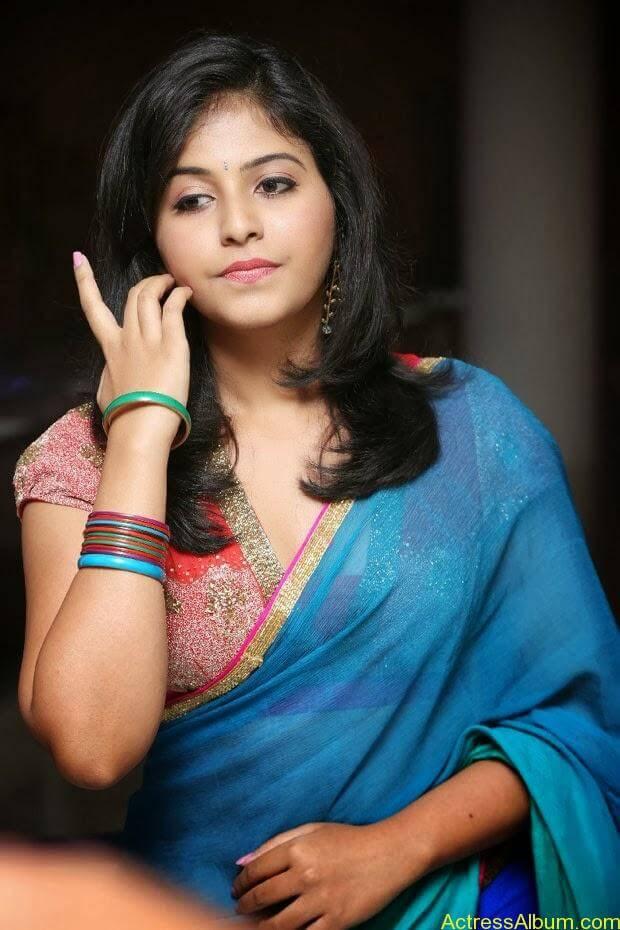 Anjali hot photos at masala movie (20)