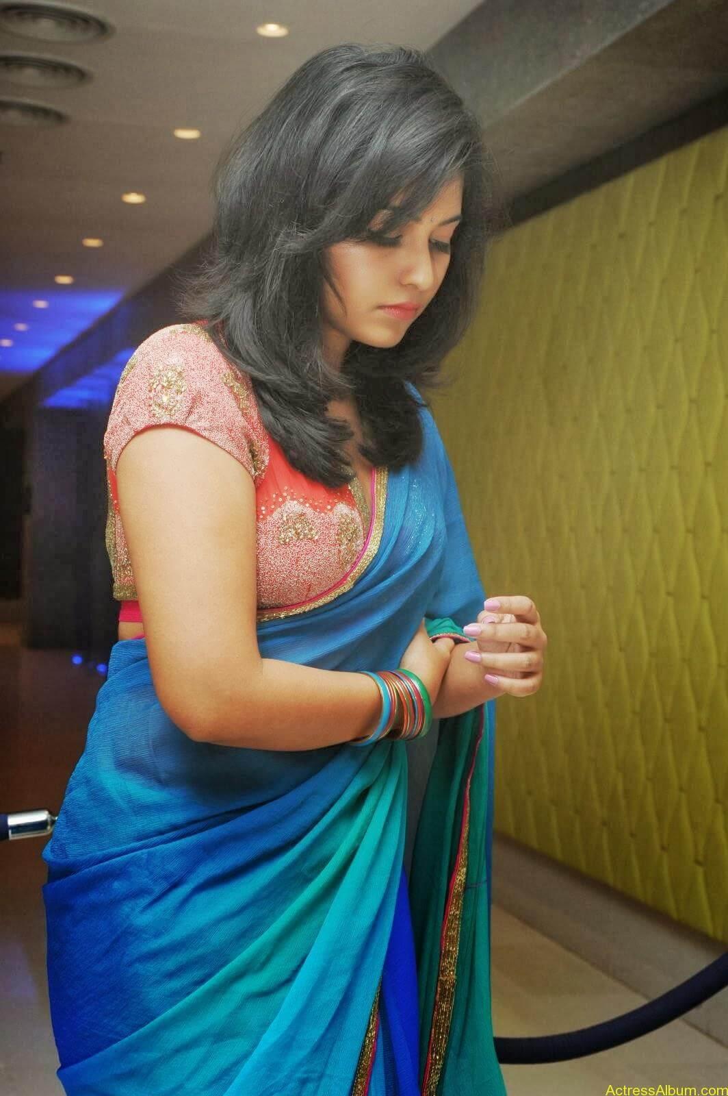 Anjali hot photos at masala movie (26)