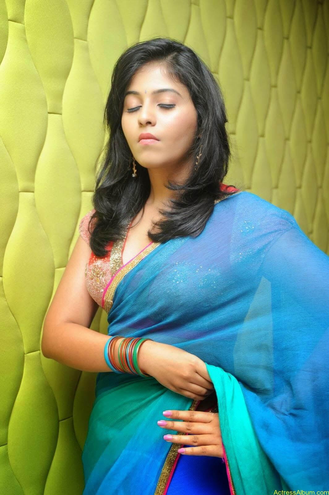 Anjali hot photos at masala movie (3)