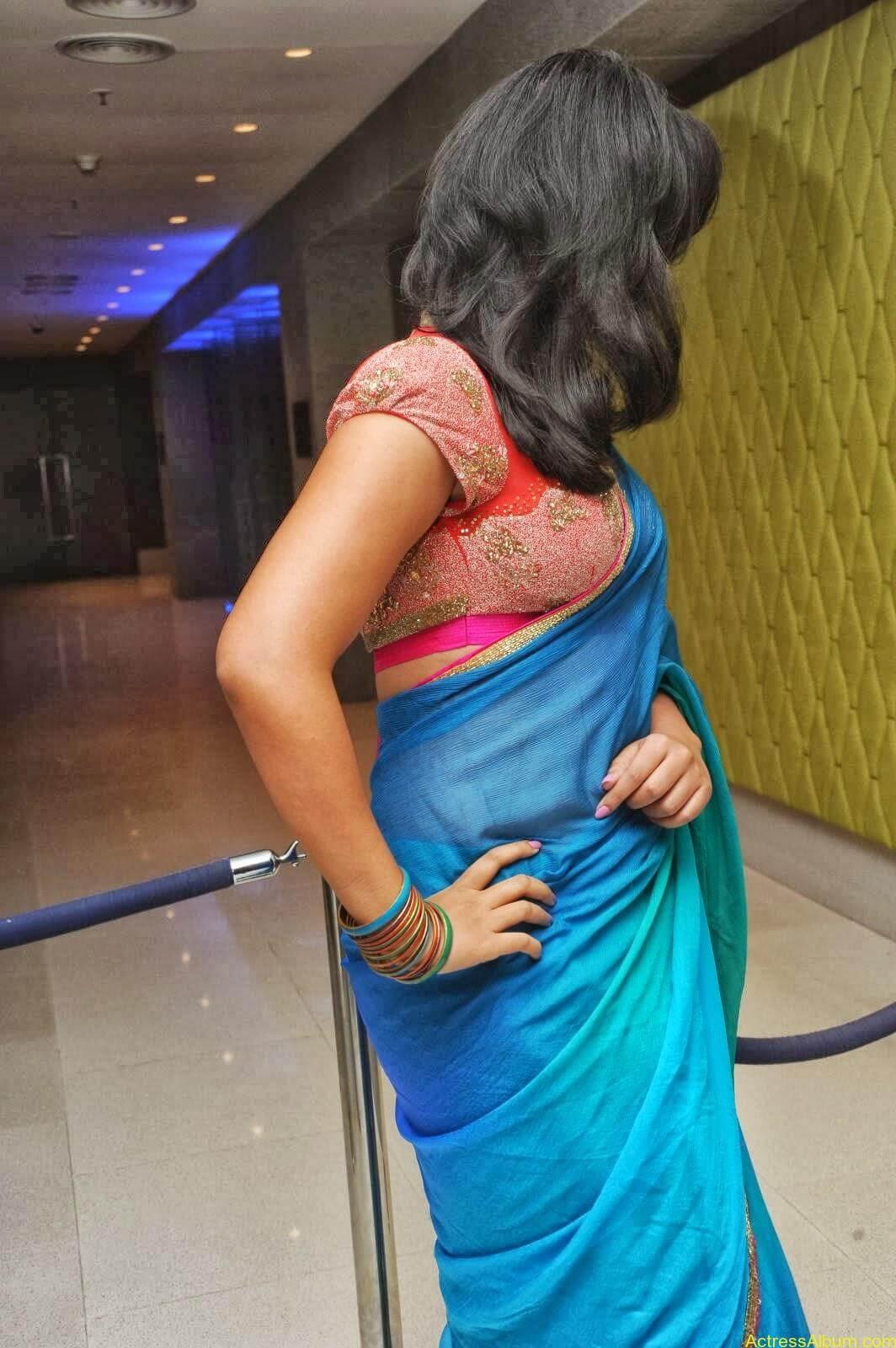 Anjali hot photos at masala movie (31)