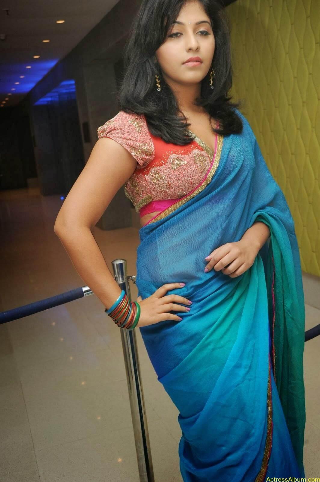 Anjali hot photos at masala movie (33)