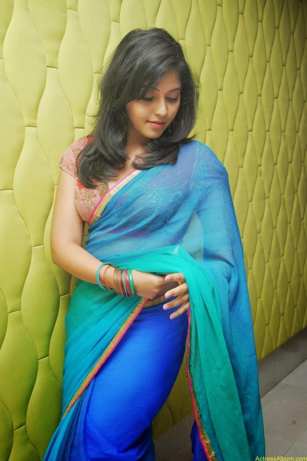 Anjali hot photos at masala movie (4)