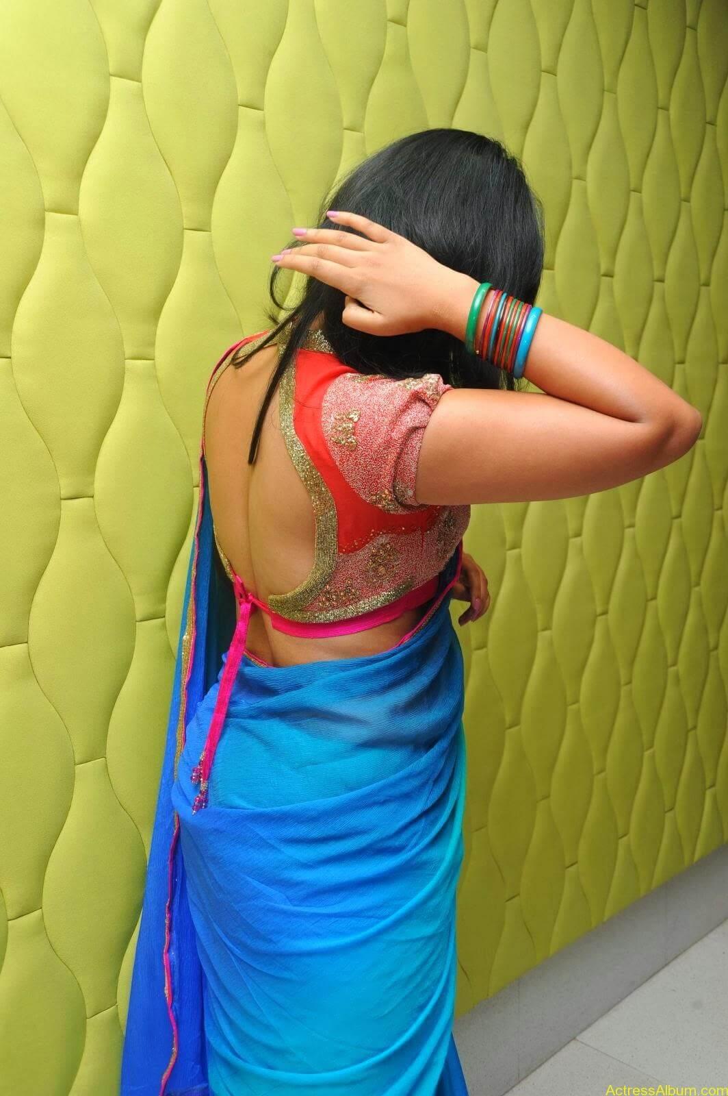 Anjali hot photos at masala movie (8)