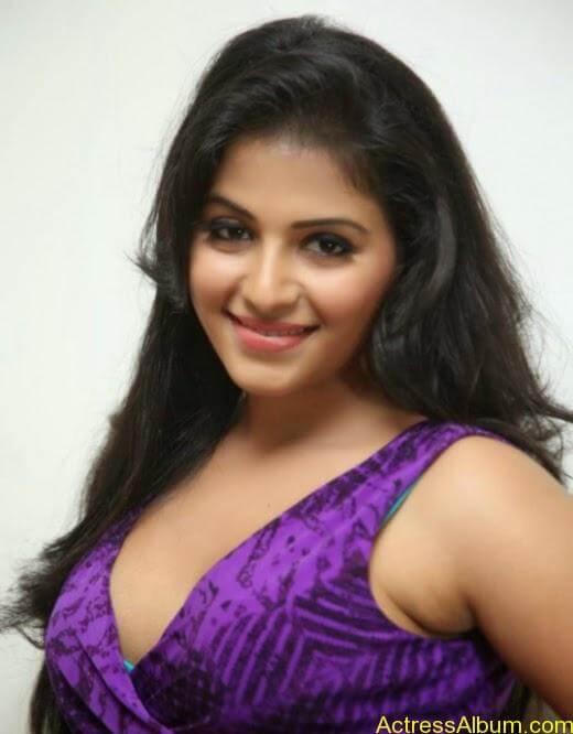 Anjali latest cute hot photos (11)