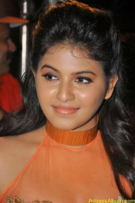 Anjali latest cute hot photos (3)