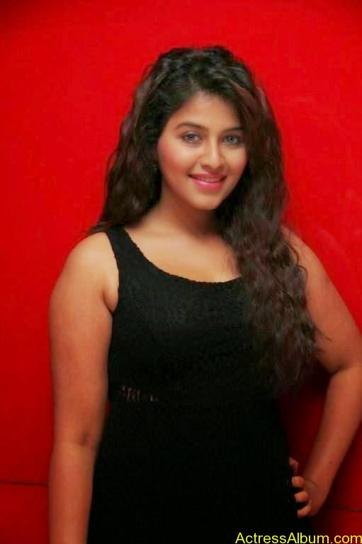 Anjali latest hot stills (6)