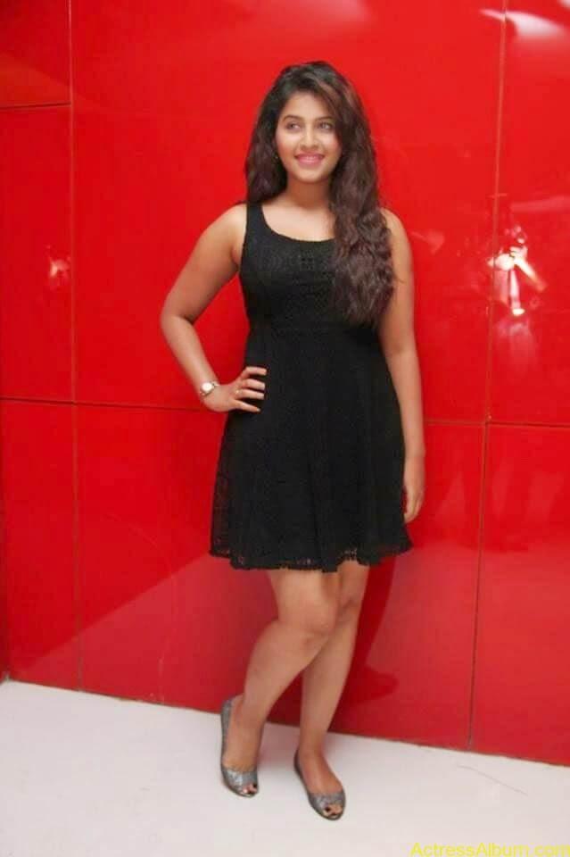 Anjali latest hot stills (7)