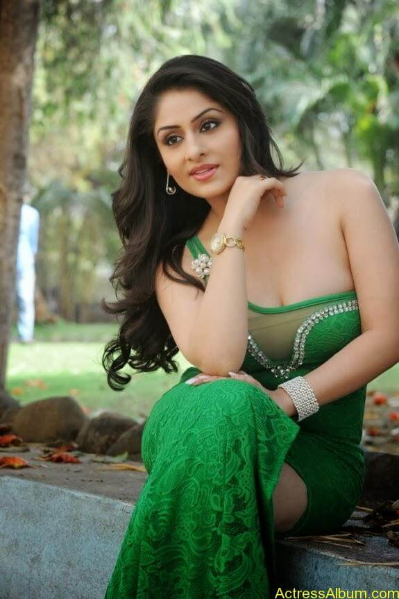 Ankita sharma latest photos (1)