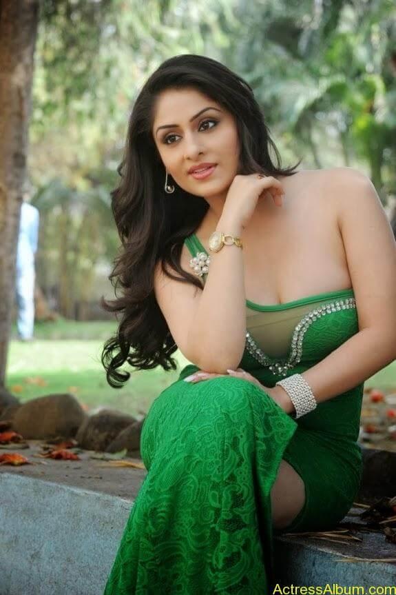 Ankita sharma latest photos (1)