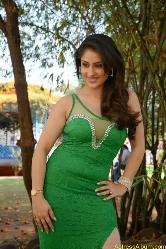 Ankita sharma latest photos (11)