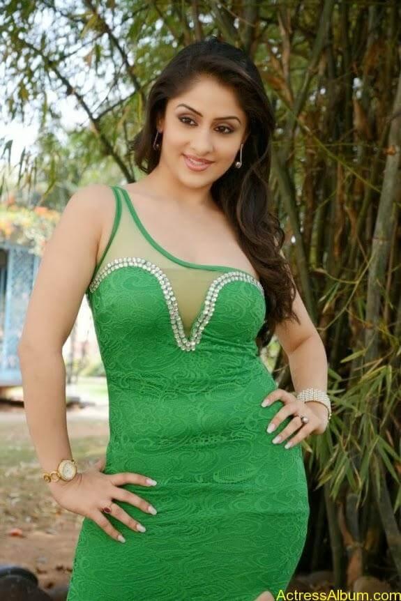 Ankita sharma latest photos (2)