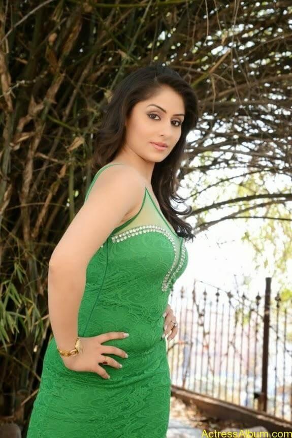 Ankita sharma latest photos (5)