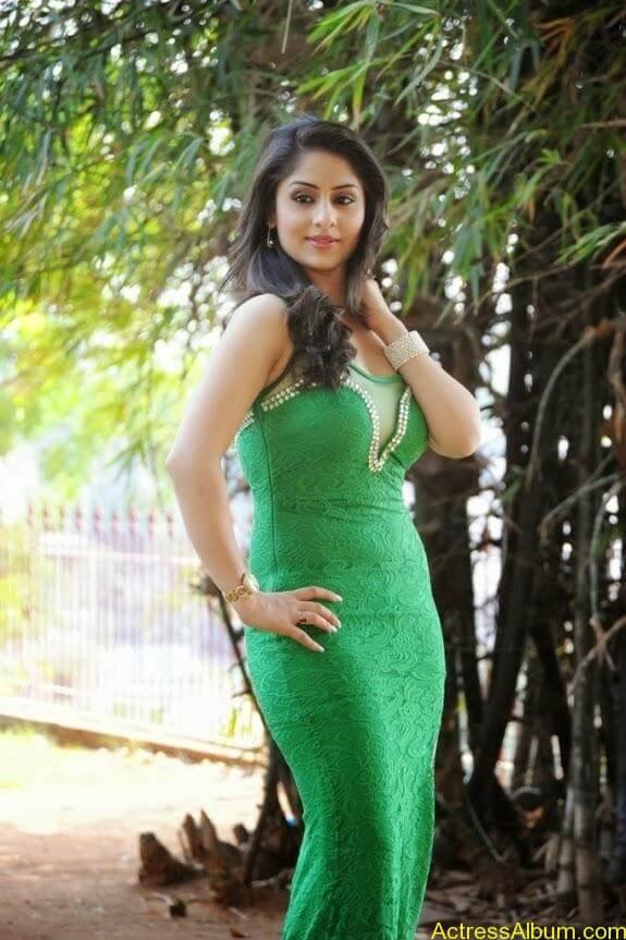 Ankita sharma latest photos (6)