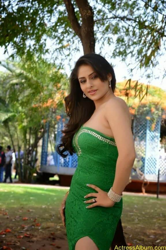 Ankita sharma latest photos (7)