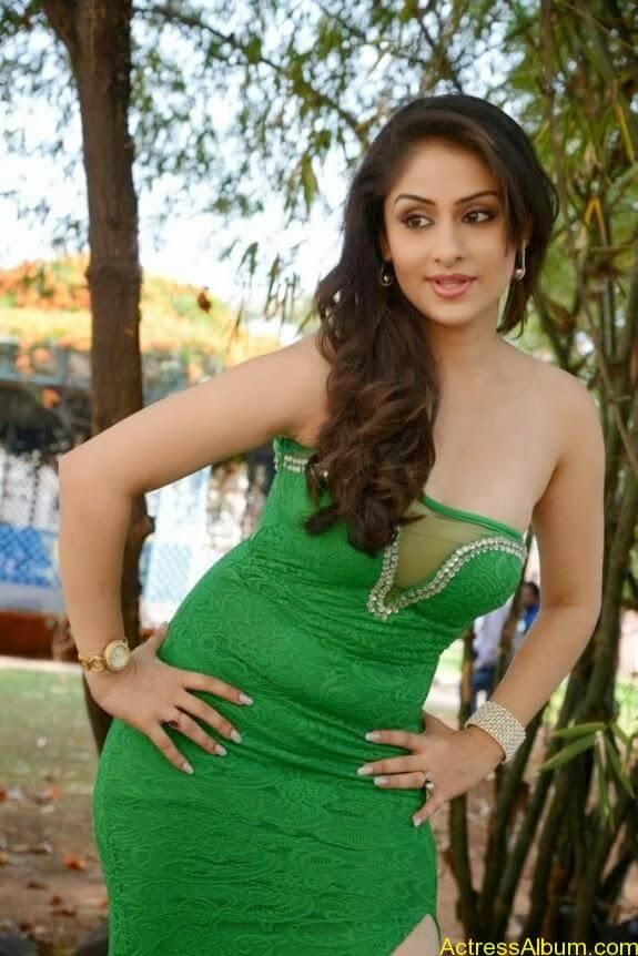 Ankita sharma latest photos (8)
