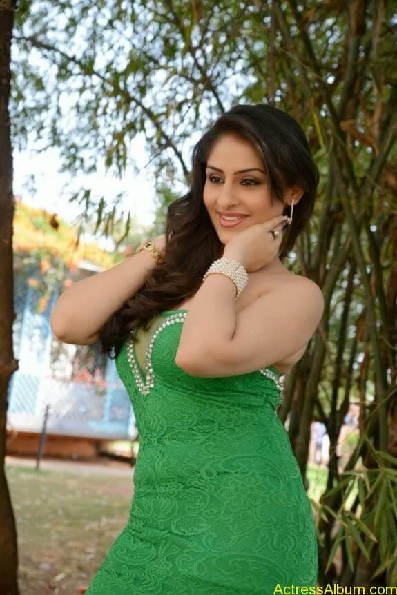 Ankita sharma latest photos (9)