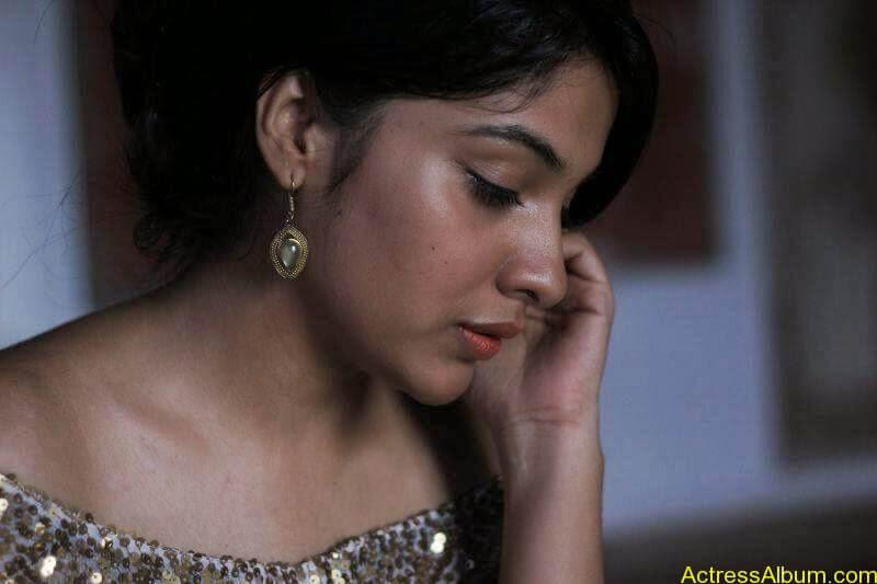 Archana Kavi Hot Unseen Pics 12