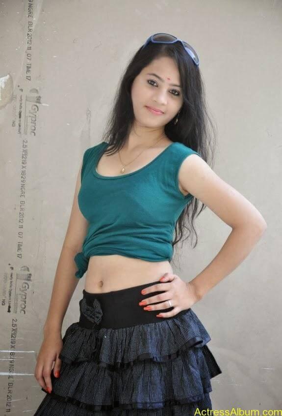 Asha latest stills (13)