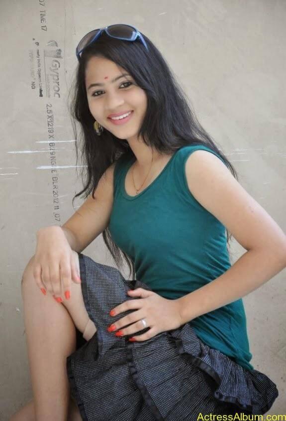 Asha latest stills (5)